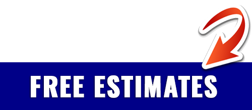 Free Estimates for your Commercial Roof Project