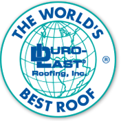 duro-last new roof installers in Detroit