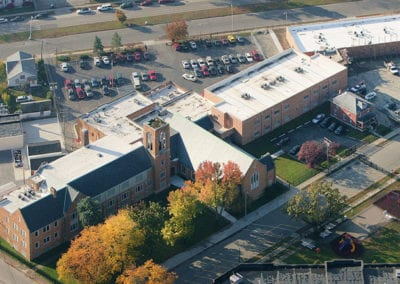 industrial-roofing-company-serving-metro-detroit-area