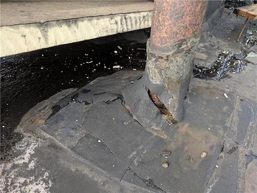 leaking-roof-repair-contractors