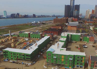 new-commercial-roof-Orleans-project-detroit