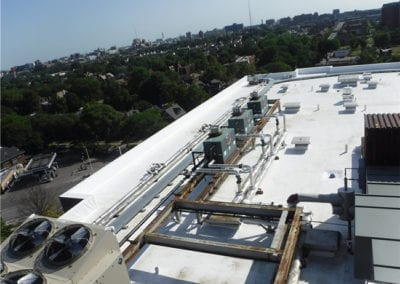 Commercial-Roof-Repair-and-Installation
