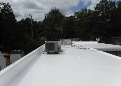 Experienced-Roofing-Contractors-for-Businesses