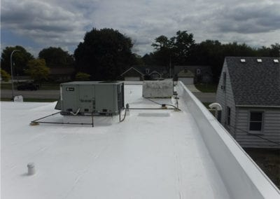 Fixed-Leaking-Roof-with-Duro-Last-Roof-System