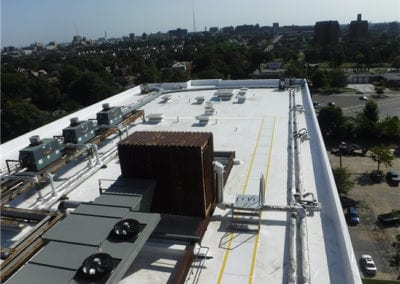 Industrial-Roof-Renovation-Project-in-Metro-Detroit