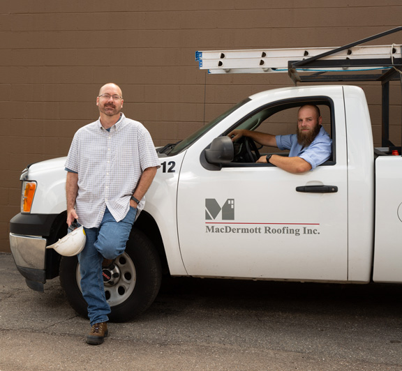 MacDermott-Roofing-Commercial-Roofing-Experts