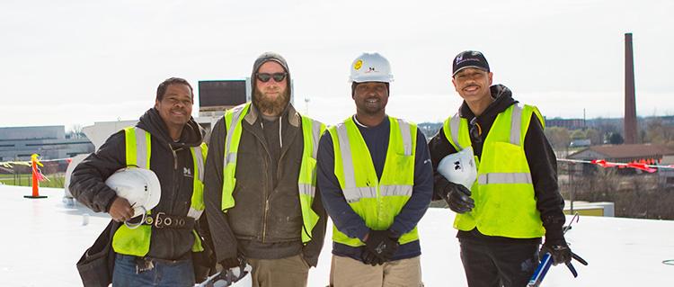 MacDermott-Roofing-Crew