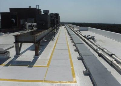 New-Roof-Installation-Project-near-Southfield-Michigan