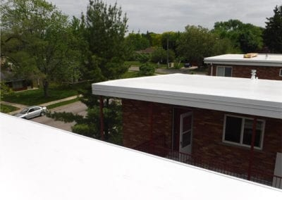 Professional-Roof-Repair-in-Metro-Detroit