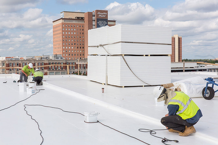 how-to-make-your-roofing-investment-pay-off-MI-commercial-roofing-contractors