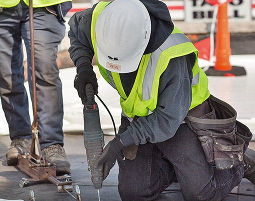 commercial-roof-installers-in-Southfield-MI
