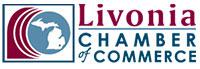Livonia-Michigan-Chamber-of-Commerce-Member