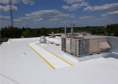 Commercial-Roof-Installation-for-DeMaria-Building-in-Metro-Detroit