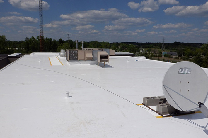 duro-last-single-ply-membrane-MI-commercial-roofing-services