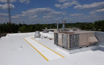 Duro-Shield Roofing and Metal Roofs