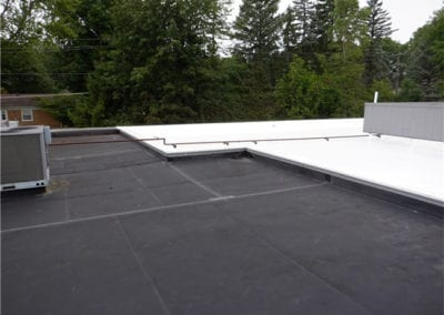 MacDermott-Roofing-Inc.-flat-roof-replacement-Canton-Michigan