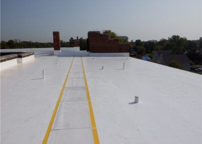 MacDermott-RoofingApartment-Building-Flat-Roof-Replacement-Metro-Detroit