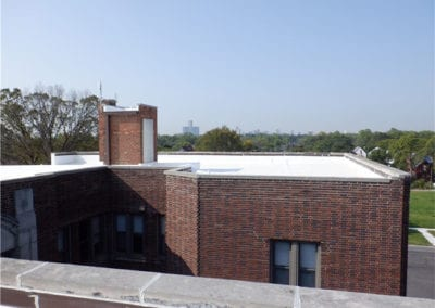 MacDermott-RoofingApartment-Building-Flat-Roof-Replacement-near-Detroit