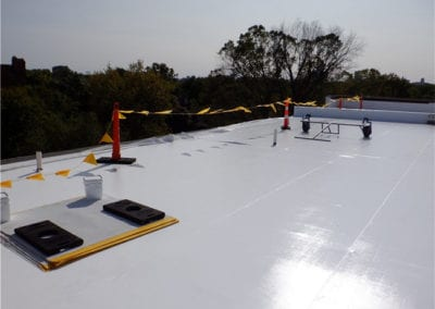 New-Roof-Installers-for-Commercial-Building-in-Metro-Detroit
