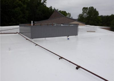 New-Roof-Installers-for-Commercial-Building-in-Plymouth-MI