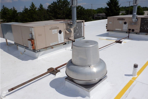 commercial-roof-repairs-in-Southfield-Michigan